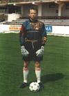 Stanislav Fišan