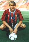 Lubomír Luhový